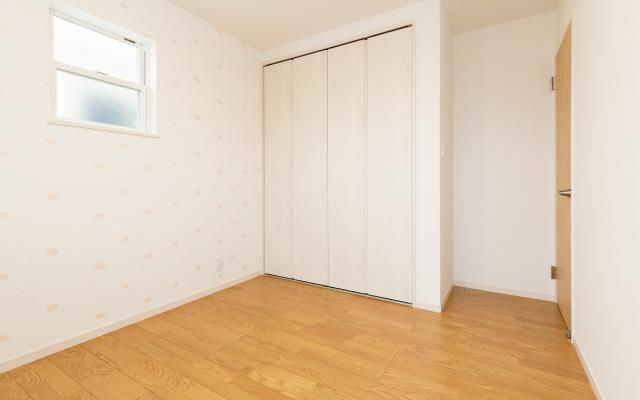 小上がり和室のある家 の画像8