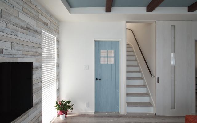 スタイリッシュに暮らす家 の画像9
