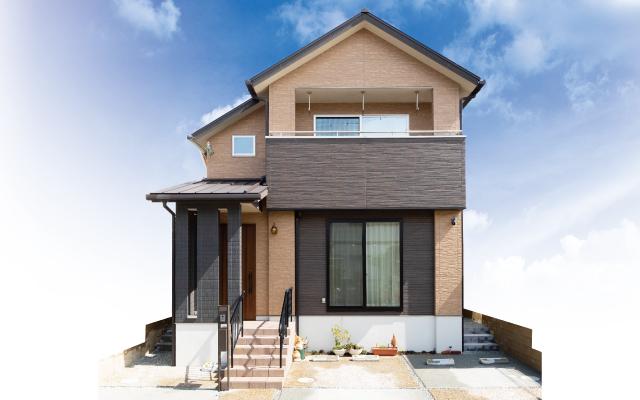 夢に思い描いたとおりの家 の画像4