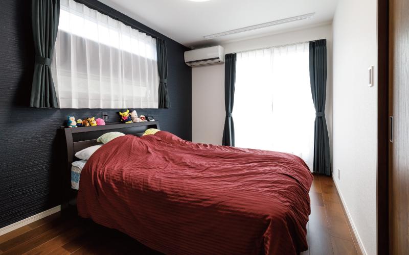 家事動線、収納、趣味の家 の画像11